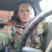 Алексей 46 Ногинск
