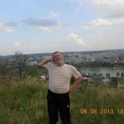 Рафаэль(Виталий), 62, г.Тарко (Тарко-сале)