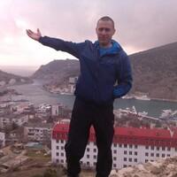 Семен, 47 лет, Рак, Ярославль