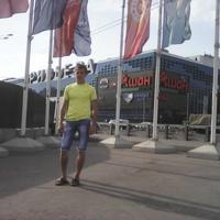 Иван, 33 года, Овен, Нижний Новгород