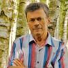 Николай, 65, г.Bad Saulgau