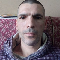 Сергей, 31 год, Рак, Рубежное