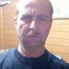 Алексей, 50, г.Ижевск