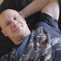 Владимир, 30 лет, Овен, Шахты