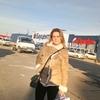 Вероника, 38, г.Краснодар