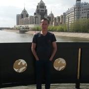 динар 34 года (Стрелец) хочет познакомиться в Баянауле
