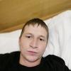 Yamil, 25, Meleuz