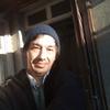 Анатолий, 42, г.Рязань