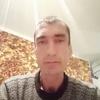 Александр, 30, г.Иркутск