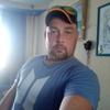 Григорий, 41, г.Всеволожск