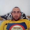Гоша, 34, г.Краков