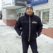 Алибаба, 47, г.Североморск