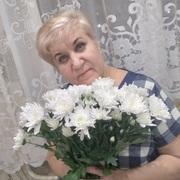 Наталья 56 Тюмень