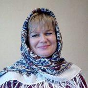 Елена 48 Сургут