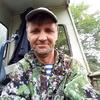 Юрий, 49, г.Хороль