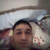 Абдурахим, 39, г.Петрозаводск