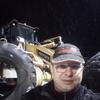 Дмитрий Киселёв, 40, г.Костомукша