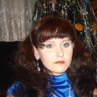 Анастасия, 27 лет, Дева, Тула