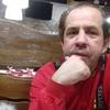 Дмитрий, 45, г.Лесной