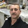 Esho, 51, г.Багдад