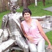 Нина 55 Иркутск