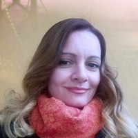 Елена, 39 лет, Рыбы, Санкт-Петербург