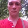 Сергеи, 37, г.Ярославль