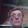 Владимир Иванов, 60, г.Ахтырский