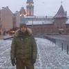 Вадим, 43, г.Мироновка