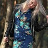 Людмила, 32, г.Абрамцево