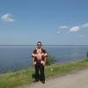 Ярослав, 26, г.Косов