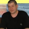 Костик, 48, г.Ракитное