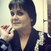 Людмила, 55, г.Дубовка (Волгоградская обл.)