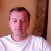 Сергей, 49, г.Яворов