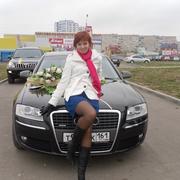 Mari 42 года (Овен) Волгодонск