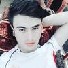 Мустафа, 22, г.Душанбе