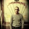 вася, 23, г.Слободзея