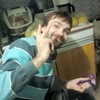 Марк, 27, г.Парголово