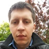 Пётр, 30, г.Тула
