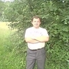 Евгений, 43, г.Орел