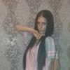 inna, 31, г.Тель-Авив-Яффа
