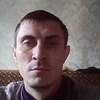 Kolea, 31, г.Бельцы