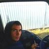 Александр, 25, г.Катайск