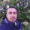 Ахлидин, 31, г.Мурманск