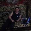 николай, 47, г.Онгудай