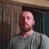 Сергей, 24, г.Лида