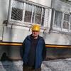 Вячеслав, 29, г.Луховицы
