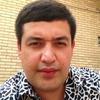 Aziz, 32, г.Самарканд