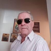 Efthimios, 67 лет, Телец, Афины