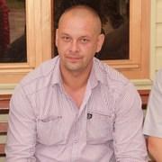 Игорек, 38, г.Абинск